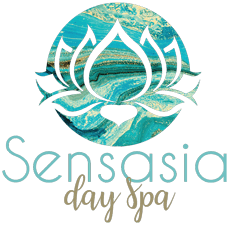 Sensasia Day Spa