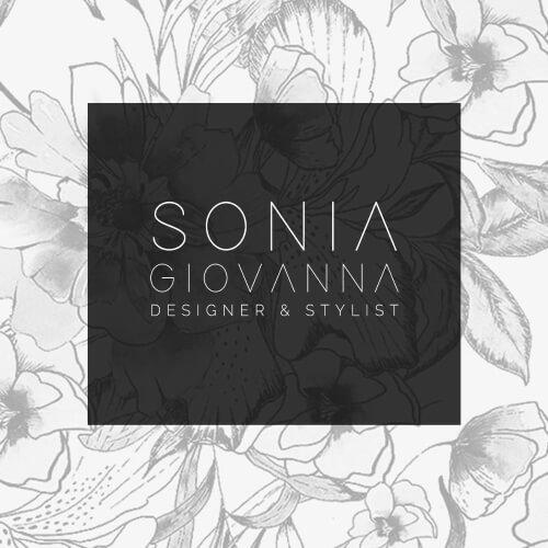 Sonia Giovanna
